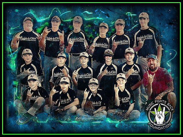 MFB Little League Team Trading Card 1.jp