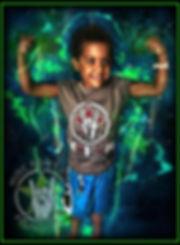 Eli's Trading Card.jpg
