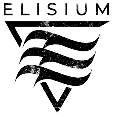 ELISIUM NEW LOGO WHITE.png