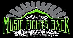 2019 Festival Logo 4.1.2019 FINAL.png