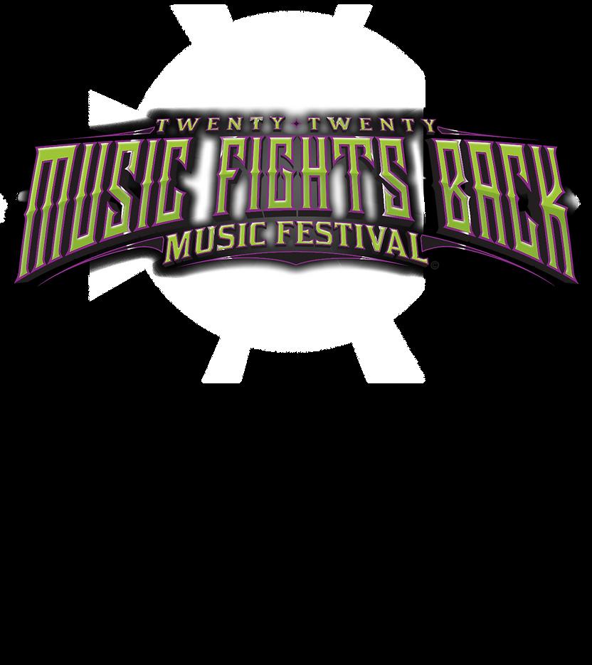 2020 Festival Logo WIX 1.27.20 copy.png