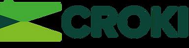 Logo%2520Croki%25202_edited_edited.png