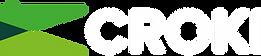 Logo Croki 3.png