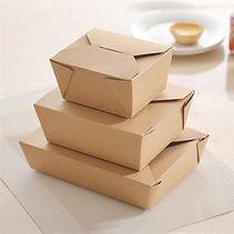 box paper.jpg
