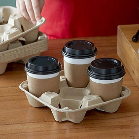 cup fiber.jpg