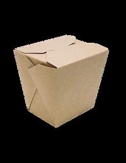caja china-01.png