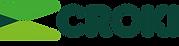 Logo%20Croki%202_edited.png