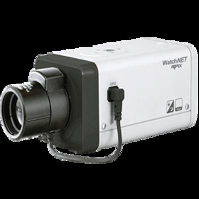 (2.1 Megapixel Cameras VARIFOCAL LENS) MPIX-21-SBC