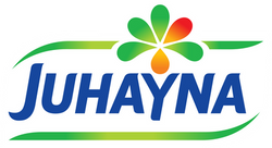 361-3619985_juhayna-food-industries-logo-png-clipart