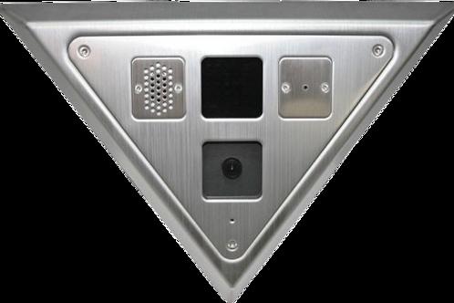 Roughneck V-CELL-HD-B  Specialty Cameras