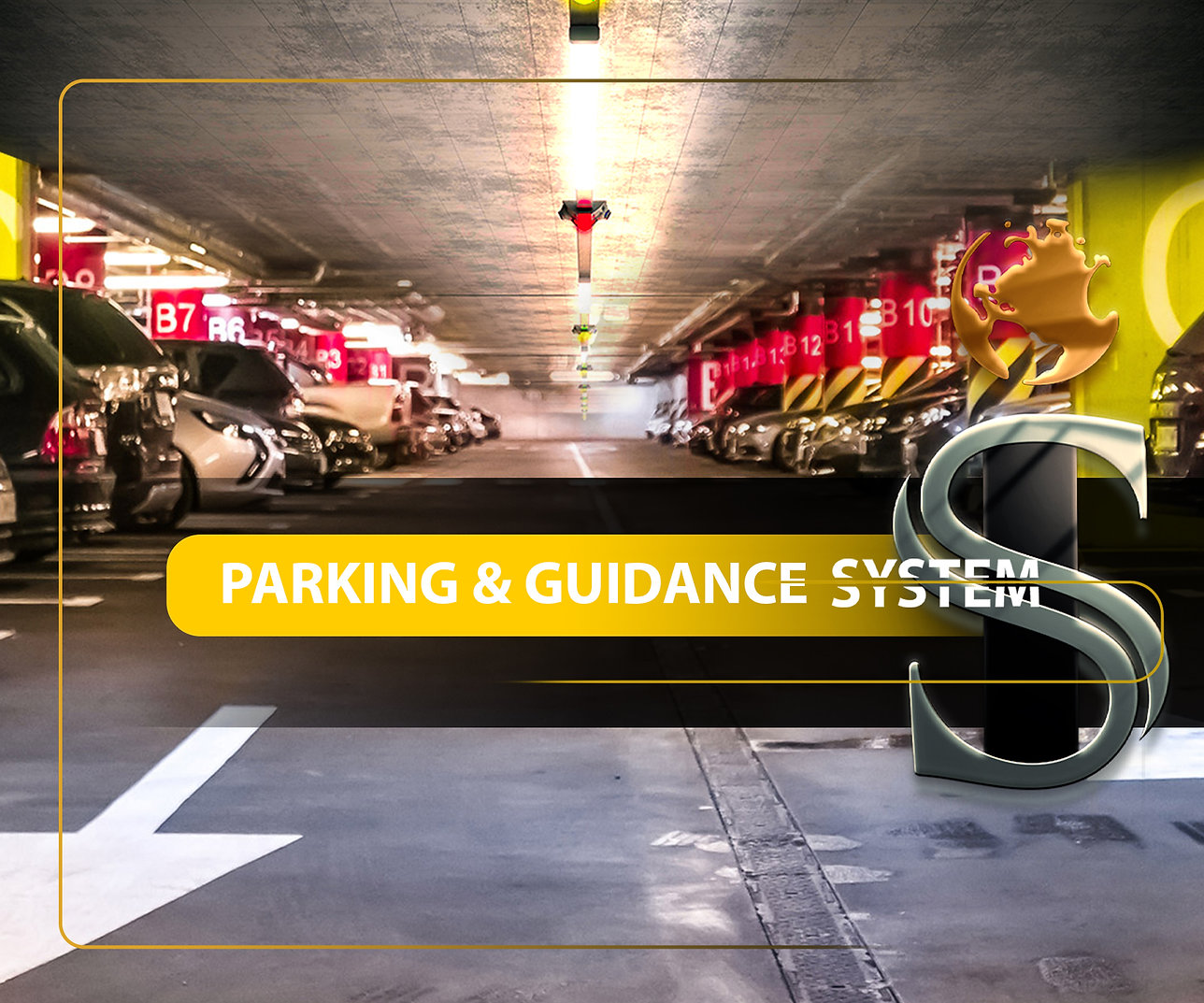 parking and guidance system.jpg