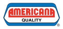 Americana_Group_Logo.svg