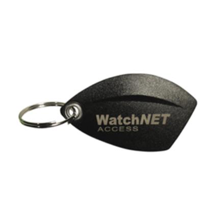 (Tag)  WAC-EMT-SL / WAC-HIT-SL