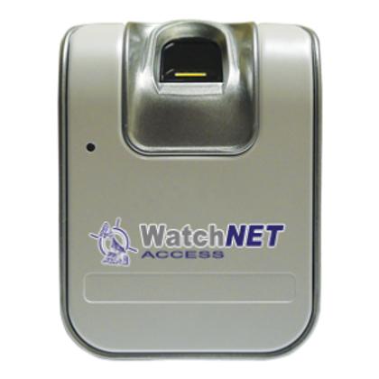 (fingerprint and card reader) WAB-P-USB