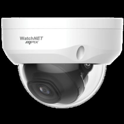(5MP AI Cameras) MPIX-50VDF-IR28AI