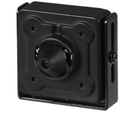 (1.3MP & 2.1MP XVI Cameras FIXED LENS) XVI-21SPH