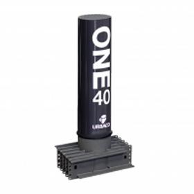 ONE40 Evo: Fixed
