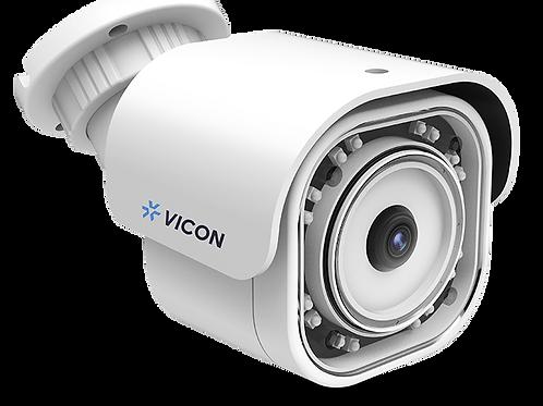 V2100B Series Mini-Bullet Cameras