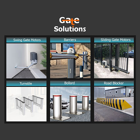 gate solutions background.jpg