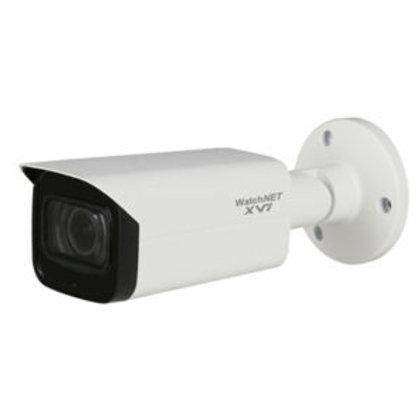 (8MP XVI Cameras VARIFOCAL LENS) XVI-80BIMRD - PRO SERIES