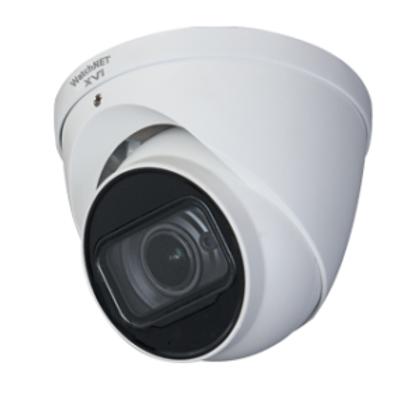 (1.3MP & 2.1MP XVI Cameras VARIFOCAL LENS) XVI-21IRBVMT