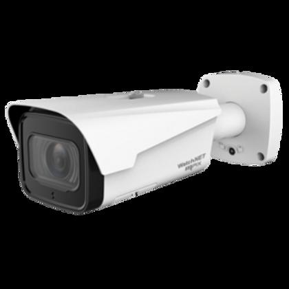 (4MP AI Cameras) MPIX-40BIMRAI