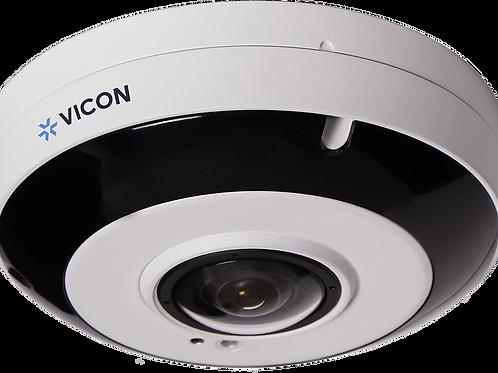 V8360W Fisheye Camera  Specialty Cameras