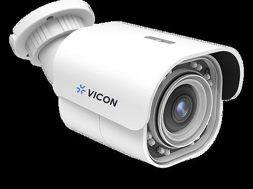 V2100B Series Bullet Cameras