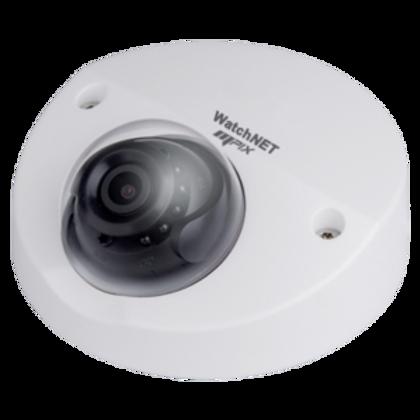 (2.1 Megapixel Cameras) MPIX-21DF-IRK28