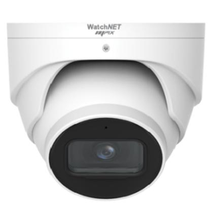 (5 Megapixel AI Cameras) MPIX-50IRBFT-IR28AI