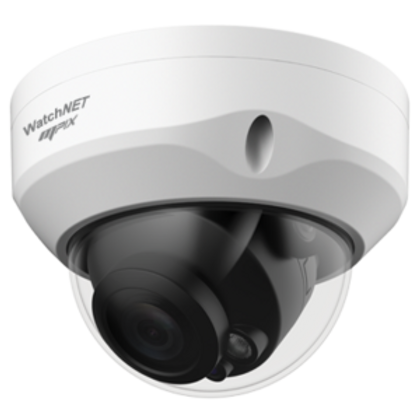 (4 Megapixel AI Cameras) MPIX-40VDF-NPC36AI