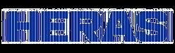 Heras-Logo.png