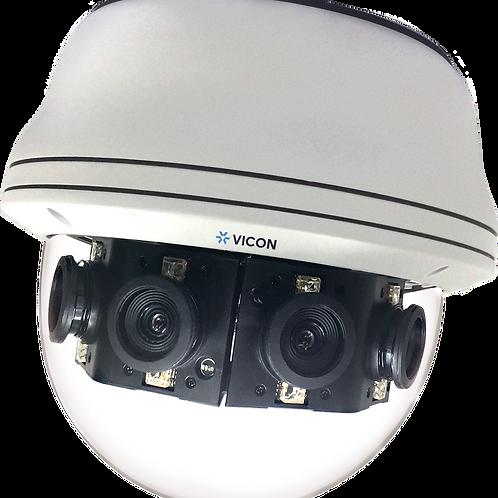 V1000 Multi-Sensor Camera  Specialty Cameras