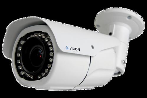V980B Series Bullet Cameras