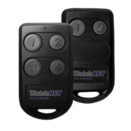 (Long Range Identification Transmitters Tag) WAC-HIT-WT2 / WAC-HIT-WT4