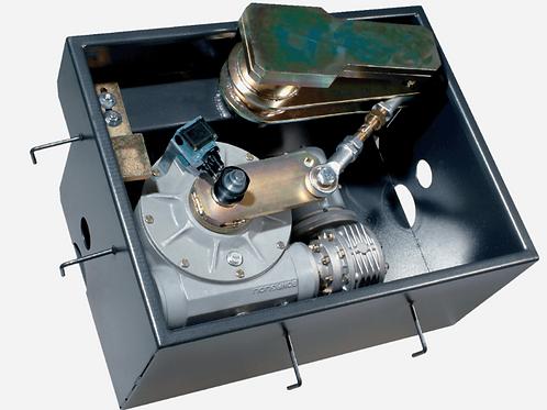 SUPER FROG (Swing gate motor)