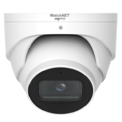 (5MP AI Cameras) MPIX-50IRBFT-IR28AI