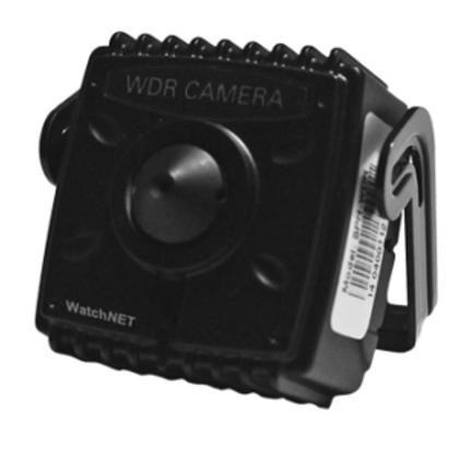 (2.1 Megapixel Cameras) MPIX-21-SPH