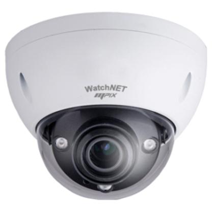 (4 Megapixel Cameras) MPIX-40VDV-IRMLR