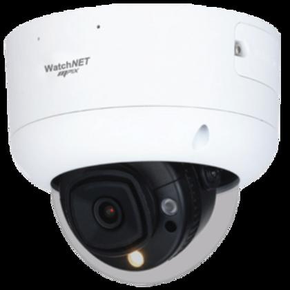 (5 Megapixel AI Cameras) MPIX-50VDF-IR28AI2W