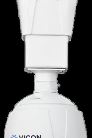VTR Thermal Sensor Cameras