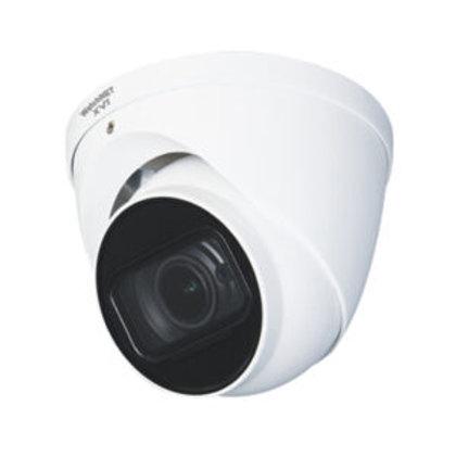 (8MP XVI Cameras VARIFOCAL LENS) XVI-80IRBVMTD - PRO SERIES