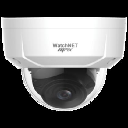 (4MP AI Cameras) MPIX-40VDV-IRMAI