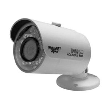 (2.1 Megapixel Cameras) MPIX-21BIR-K