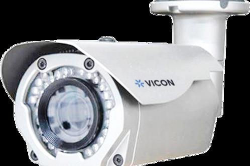 V922B-W551-A1 Bullet Cameras