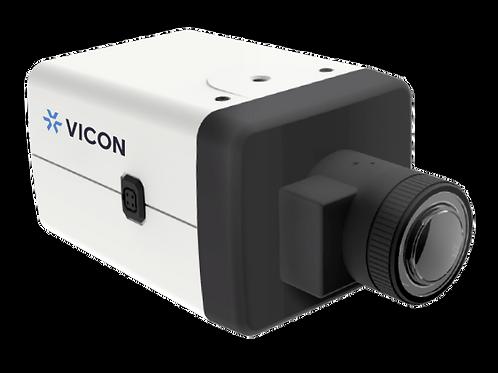 V2008-W-NL Box Camera