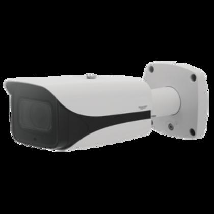 (8 Megapixel Cameras VARIFOCAL LENS) MPIX-80BIMR