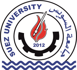 شعار_جامعة_السويس
