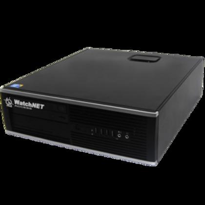 (Access Control Desktop Servers) ACC‐134‐SERVER ACC‐154‐SERVER ACC‐174‐SERVER