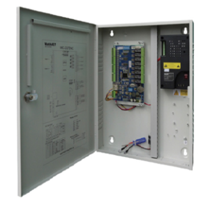 (Network I/O Controller) WAI-168-ENC